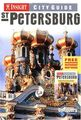 St. Petersburg (Insight City Guides)